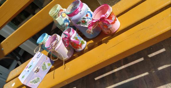 SOS Wioska Dziecięca w Siedlcach – Lipiec 2021